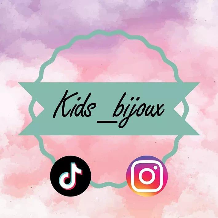 Kids_bijoux